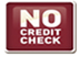 no_credit_check