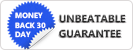 unbeatable_guarantee